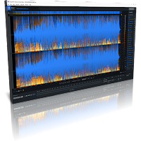 Download iZotope RX 7 Advanced Full version