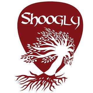 Shoogly