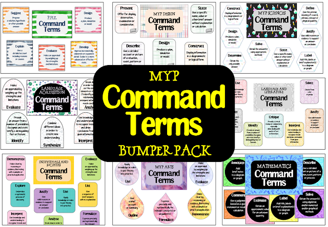 https://www.teacherspayteachers.com/Product/IB-MYP-Command-Terms-Bumper-Pack-4769927