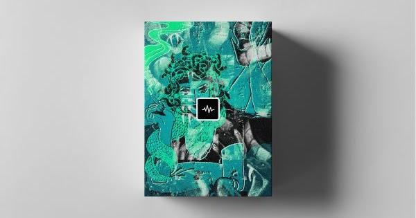Kit King: Nick Mira - Athena (Omnisphere Bank)