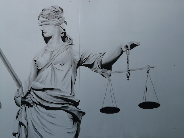 o STJ e a Concessão do Adicional de Atividade Penosa Art. 71 da Lei 8.112/90.