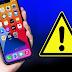 لا تشتري هاتف iPhone 12 الجديد إذا كنت تعاني من هذه الحالة الصحية