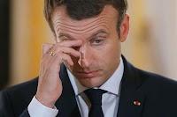 Diboikot Negara Teluk, Prancis Diperkirakan Rugi $ 22 Miliar