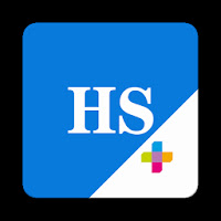Herald Sun Apk Download for Android