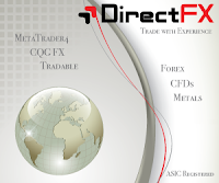http://www.directfx.com/en?affiliate=BO_Million