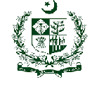 Latest Jobs in Ministry of Planning Development and Special Initiatives  MPDSI 2020