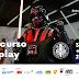 Pela primeira vez, PIXEL SHOW promove concurso de Cosplay