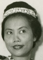 diamond tiara queen sirikit thailand van cleef and arpels princess bejaratana