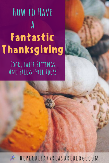 how-to-have-a-fantastic-thanksgiving