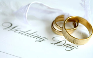Entertainment: Six ways to cut wedding costs without looking cheap