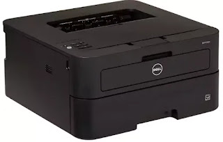 Dell E310DW Printer Driver Downloads
