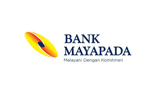 Lowongan Kerja PT Bank Mayapada Internasional Tbk