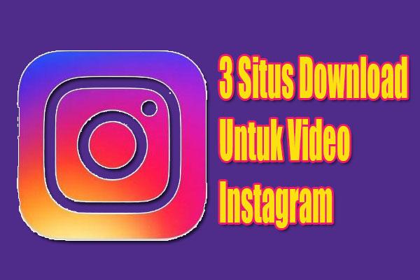 situs download video instagram