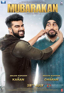 Mubarakan-trailer-to-be-unveiled-on-14th-June-2017-1