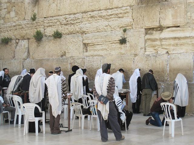 Orang Israil