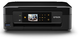 Epson Expression Home XP-412 Driver Download Windows, Mac, Linux