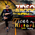 Zidson - Ficar Para Historia (Remix) ft. Wafeua & James Lloyd (2020) [Download]