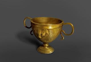 Coppa di Tassorosso