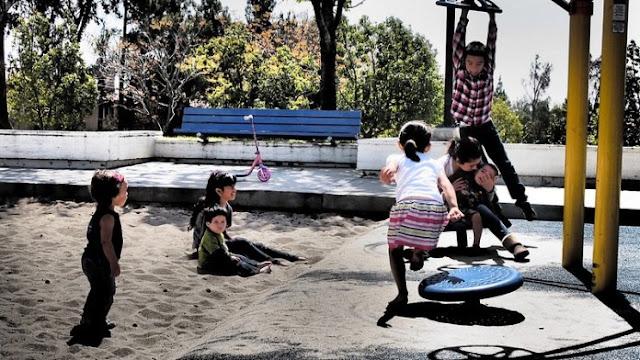 autismo,interacción,social,educacion especial,problemas de aprendizaje