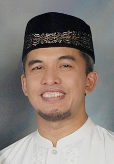 Qurtifa Wijaya