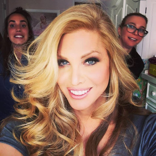 Candis Cayne boyfriend, net worth, before, who is, man, caitlyn jenner and, marco mcdermott, instagram, age, wiki, biography