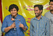 Pittagoda Song Launch-thumbnail-14