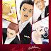 El anime Ballroom e Youkoso contará con un ending de Mikako Komatsu