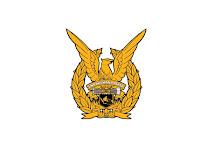 Rekrutmen Tamtama PK TNI AU Gel II Tahun 2021