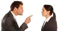 6 rasgos que definen a un psicópata