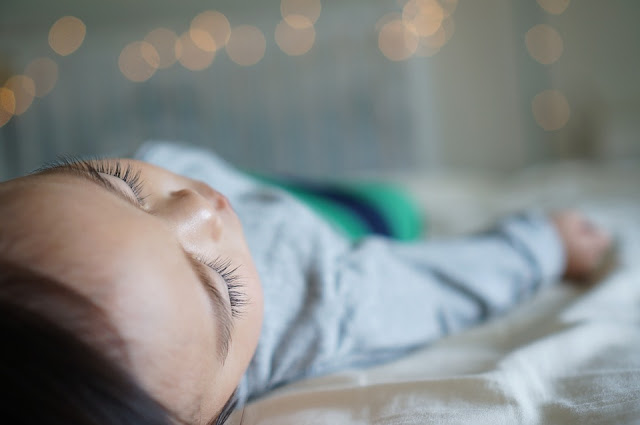 Facts Behind Naps That Make Your Brain Become More Creative