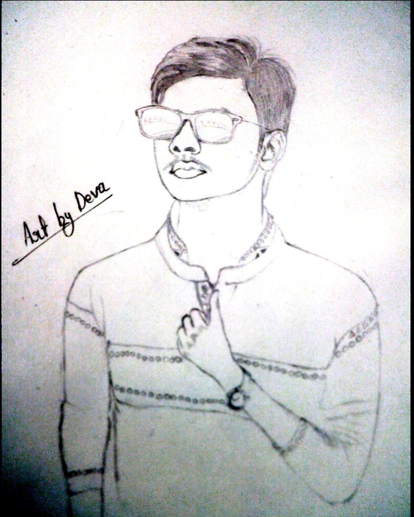 Sketch of Boy,sketch of smart boy,pencil drawing of boy,drawing of boy,pencil drawing of standing boy, pencil sketch of boy, sketch drawing of boy, sketch drawing of smart boy,sketch boy