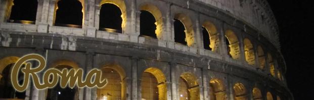 Viaje a Roma la ciudad eterna