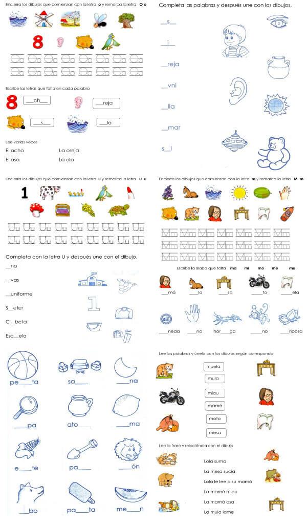 cuaderno-lectoescritura-aprender-a-leer