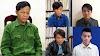 5 bố con ở Hà Giang khai gì về kế hoạch giết và treo cổ hàng xóm?