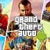 Todos los juegos de la saga Grand Theft Auto que puedes jugar en el móvil