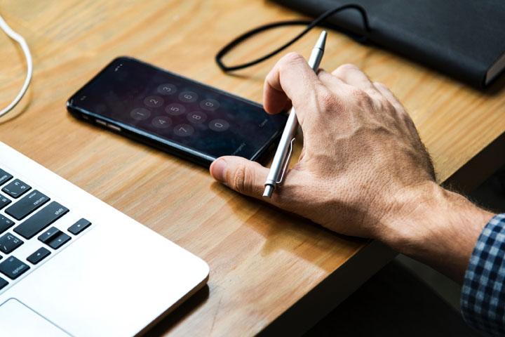 Tips dan Panduan Ringkas Menduduki Peperiksaan Online SPA