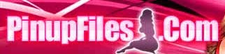 Pinupfiles Premium Accounts