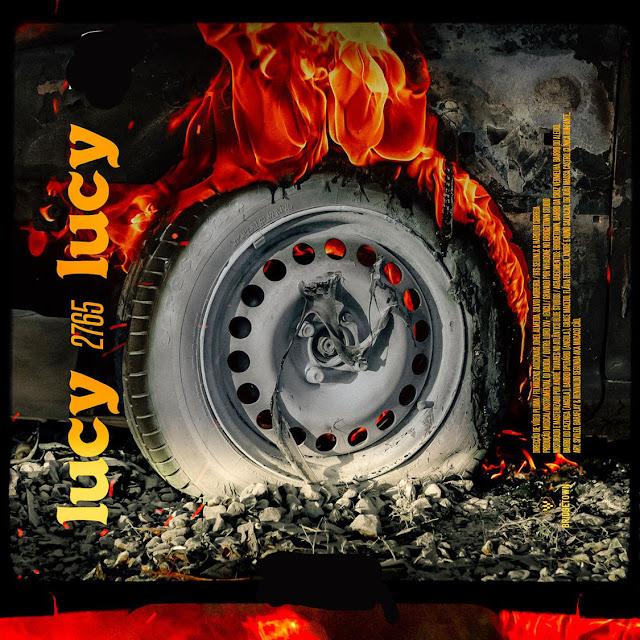 Plutonio - Lucy Lucy (Luci Luci) (Rap) (Prod. Dj Dadda) [Download] baixar nova musica descarregar agora 2019