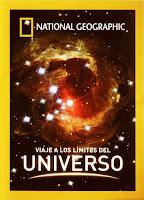 Viaje-a-los-límites-del-Universo
