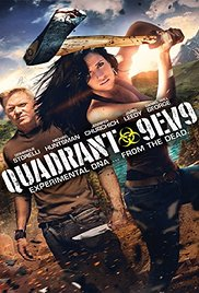 Watch Quadrant 9EV9 Online Free Putlocker