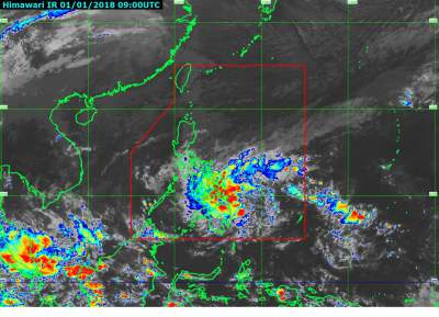 Bagyong AGATON Update, Forecast, Storm Signals and Track | #AgatonPH