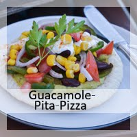 https://christinamachtwas.blogspot.com/2020/02/texmex-guacamole-pita-pizza.html