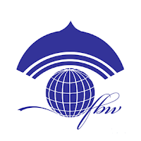 FBW Official Logo