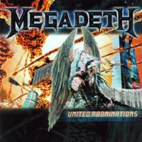 [2007] - United Abominations