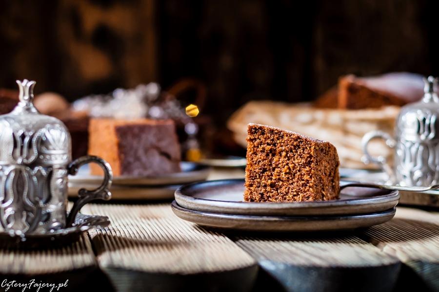 korzenne-ciasto-marchewkowe