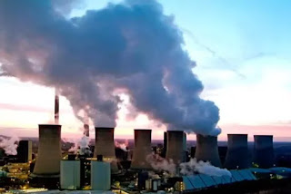ngt-suggestion-re-order-old-power-plant