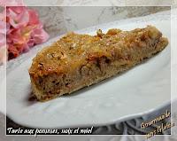 http://gourmandesansgluten.blogspot.fr/2015/01/tarte-aux-pommes-noix-et-miel.html