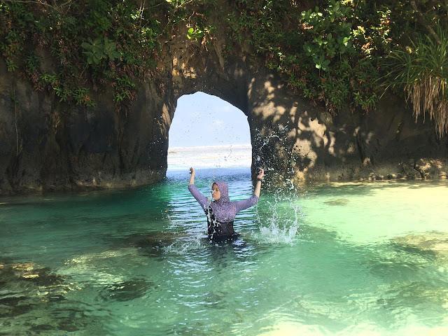 Akulaku travel www.jejaja.com