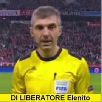arbitros-futbol-aa-DI_LIBERATORE