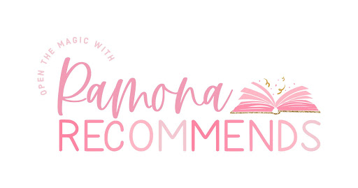 Ramona Recommends